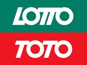 lottototo_01